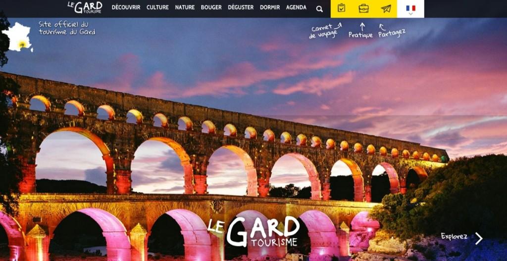 Tourisme Gard_1200