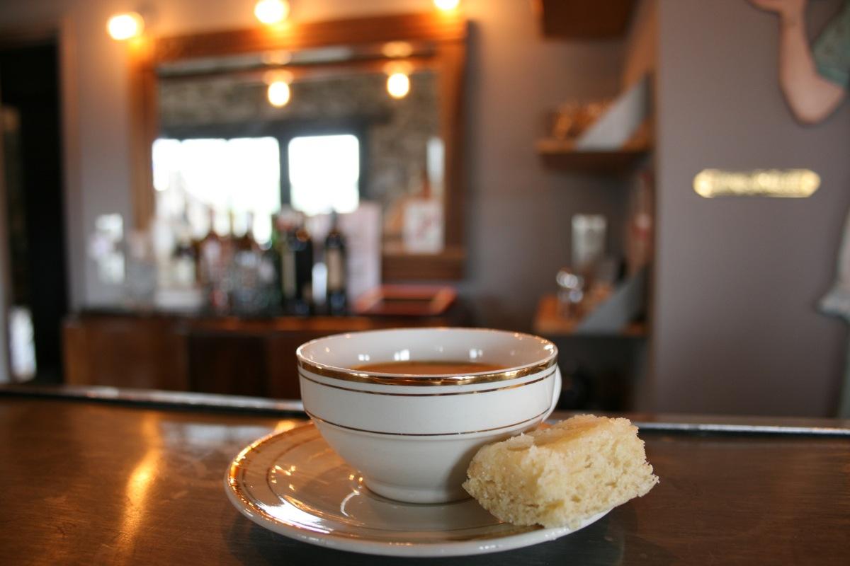 café-au-bar_1200